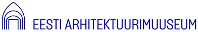 Eesti Arhitektuurimuusum