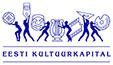 Eesti Kultuurikapital