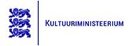 Kultuuriministeerium