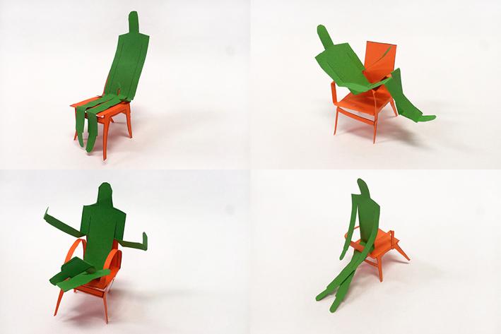 istumise viisid / nooremad